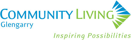 Community Living Glengarry - Inspiring Possibilities